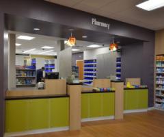 Kaiser Permanente Ko'olau Clinic